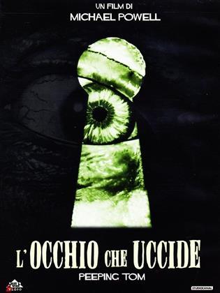 L'occhio che uccide (1960)