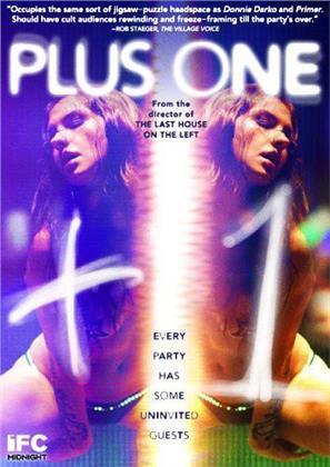 Plus One - +1 (2013)