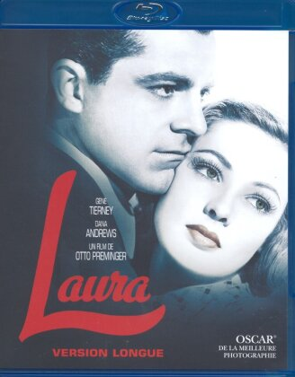 Laura (1944) (n/b)