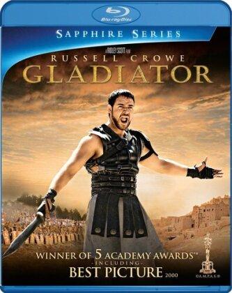 Gladiator (2000) (Sapphire Series)