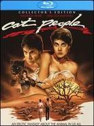 Cat People (1982) (Collector's Edition)