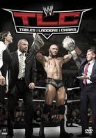 WWE: TLC 2013 - Tables, Ladders & Chairs 2013