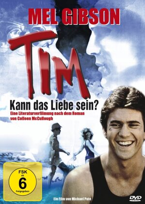 Tim - Kann das Liebe sein? (1979)
