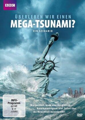 Überleben wir einen Mega-Tsunami? - BBC