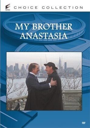 My Brother Anastasia - Anastasia mio fratello ovvero il presunto capo dell'Anonima Assassini (1973)