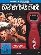 Das ist das Ende - (Limited Edition - Bottle Opener) (2013) (4K Mastered)