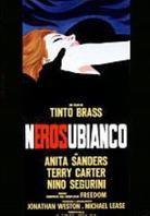 Nerosubianco - Tinto Brass (1969)