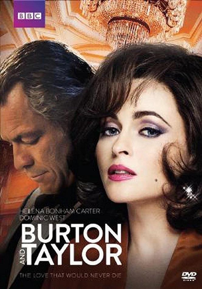 Burton and Taylor (2013) (BBC)