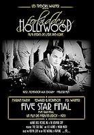 Five Star Final (1931) (s/w)