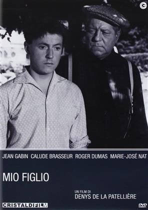 Mio figlio (1959) (n/b)