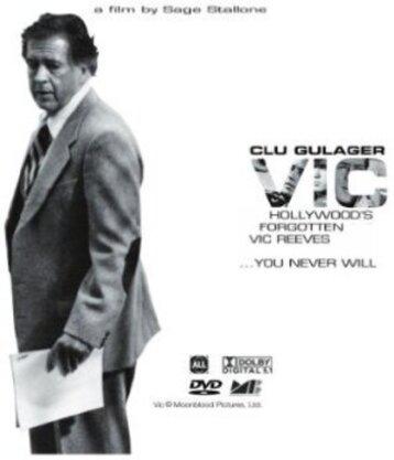 Vic (2006)