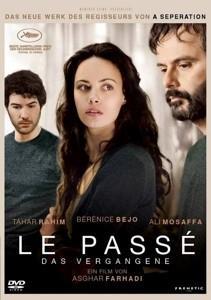 Le Passé - Das Vergangene (2013)
