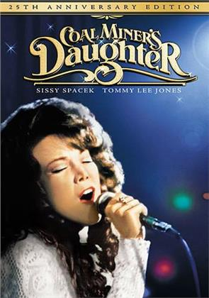 Coal Miner's Daughter (1980) (25th Anniversary Edition)