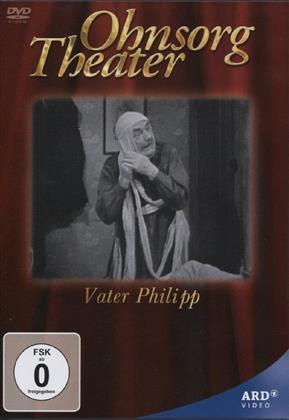Ohnsorg Theater - Vater Philipp