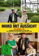 Mord mit Aussicht - Sammelbox - Staffel 1 & 2 (8 DVDs + Soundtrack-CD)