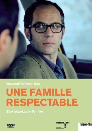 Une famille respectable - Eine respektable Familie