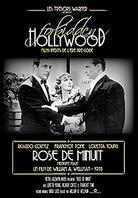 Rose de minuit - (Forbidden Hollywood) (1933) (s/w)