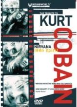 Nirvana - Teen Spirit - Tribute To Kurt Cobain (Inofficial)