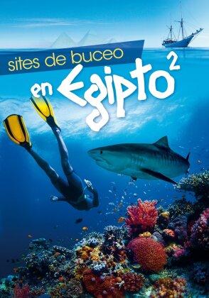 Sites de buceo en Egipto 2 - Guia de Viajes