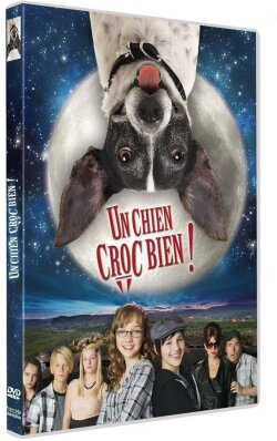 Un chien croc bien (2012)