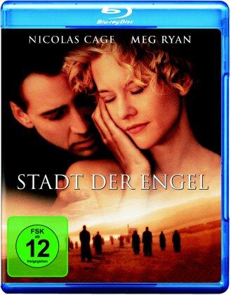 Stadt der Engel (1998)