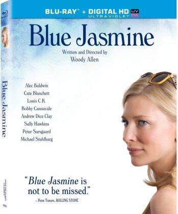Blue Jasmine (2013)