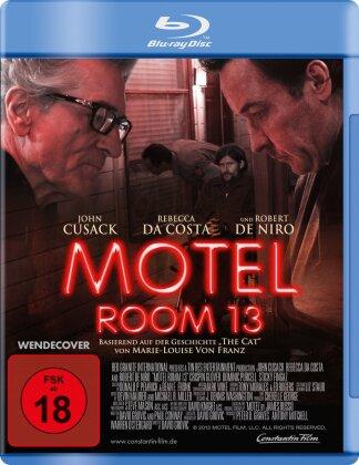 Motel - Room 13 (2014)
