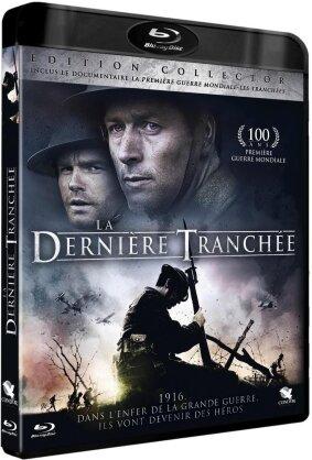 La Dernière tranchée (2013) (Collector's Edition)