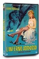 L'inferno addosso (1959) (Limited Edition)