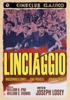 Linciaggio - The Lawless (1950)