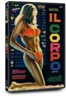 Il corpo - Ratai (1964) (Limited Edition)