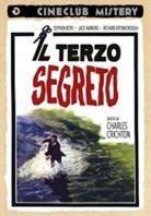 Il terzo segreto - The Third Secret (1964)