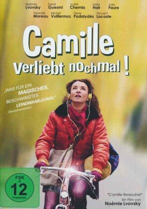 Camille - Verliebt nochmal (2012)
