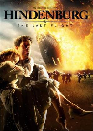 Hindenburg - The Last Flight (2010)