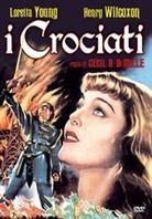 I crociati (1935)