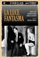 La luce fantasma - The Phantom Light (Cineclub Mistery) (1935)