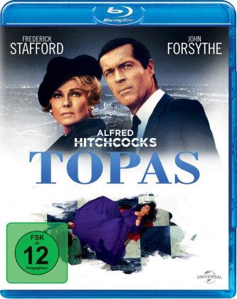 Topas (1969)