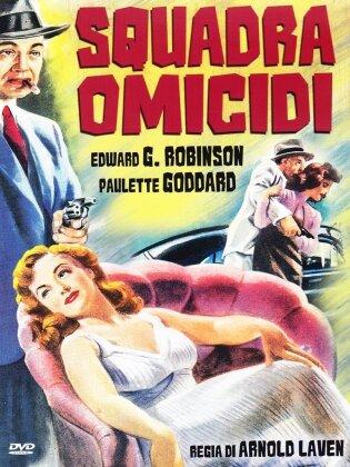 Squadra omicidi (1953)
