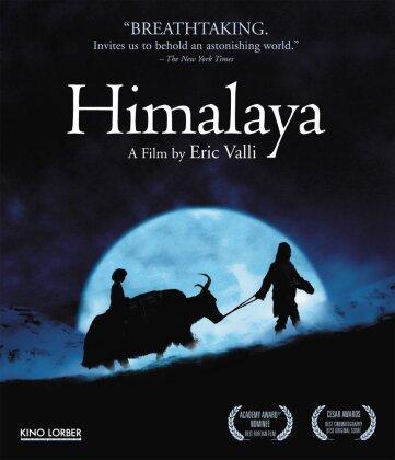 Himalaya (1999) (Version Remasterisée)