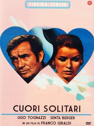 Cuori Solitari (1970)