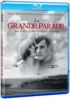 La grande parade (1925) (n/b)