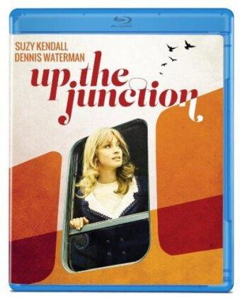 Up the Junction (1968) (Versione Rimasterizzata)