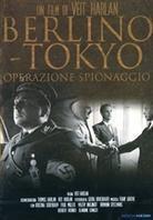 Berlino-Tokio - Operazione spionaggio - Verrat an Deutschland (1955)