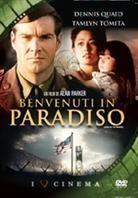 Benvenuti in paradiso - (I Love Cinema)
