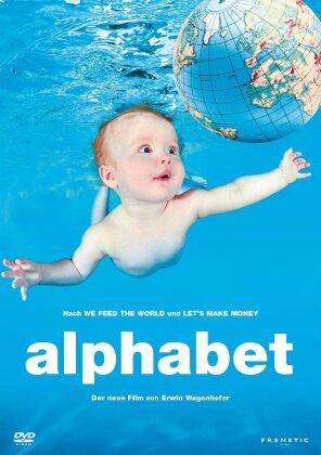 Alphabet (2013)