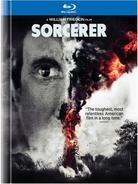 Sorcerer (1977) (Mediabook)