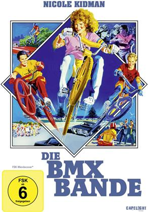 Die BMX Bande (1983)