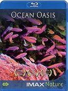 Ocean Oasis - (Imax Nature)