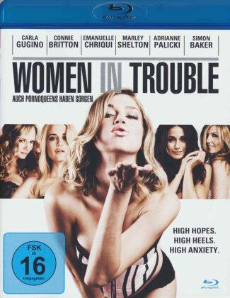 Women in Trouble (2009)