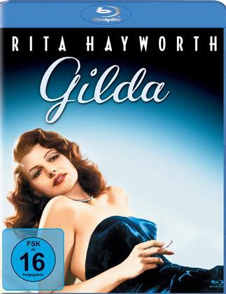 Gilda (1946) (s/w)